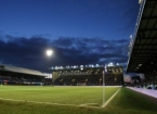 Portsmouth FC Deal Looking Closer, Will They Still Exist?