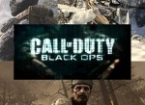 Call of duty: Black Ops, released today. So what's new?