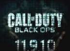 Call of Duty: Black Ops – The World Awaits Big Game Release