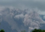 Mount Merapi Erupts Again in Indonesia Disaster