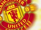 Manchester United takeover? selling to Qatar for £1.5 Billion