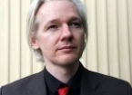 Interpol issue Red Notice for Wikileaks founder Julian Assange