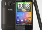 HTC Desire HD – Pros and Cons