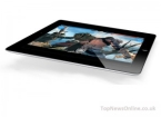 iPad 2 slimmer and lighter – How do they do that?