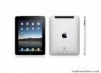 Apple ipad 2 New features, memory, screen, release date