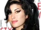 Amy Winehouse Leaves £2 million