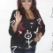Snooki Pregnant, its been 3-4 months Image