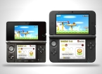 Nintendo Launching 3DS XL, Bigger Screen & Better Battery
