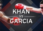 Amir Khan Fight Live, Faces Unbeaten Danny Garcia