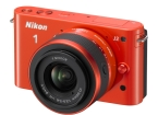 Nikon 1 J2 Release Date, New Features, Price