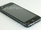 iPhone 5 Release Date, Price, Specs and New Features
