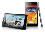 LG Optimus 4X HD Release Date, Specifications, Price