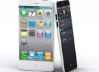 iPhone 5 Price, Release Date, Fingerprint Security, New Features