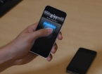 iPhone 5 Price, Release Date, New Features