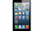 iPhone 5 Price, Deals, Contract, Pay as You Go, Free Handset