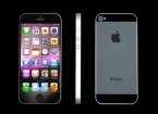 iPhone 5 Release Date, Prototype Video, Price, What's New