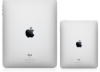 iPad Mini Release Date, Price, Latest  Rumours