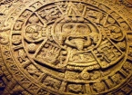 End of the World, Mayan Apocalypse, Latest Updates