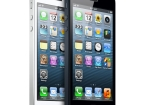 iPhone 5 Sim Free, Pay as you Go, Contracts, Best Deals