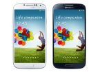 Galaxy S4 Release Date, Price, New Features, Sim Free