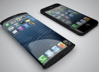 iPhone 6 Release Date, Price, New Features, Early Look
