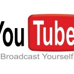 Youtube Funny Videos are Loved By All, Apple to Try?
