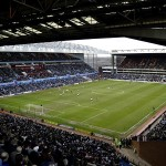 Aston Villa Vs Birmingham Live Scores, Team News & Preview