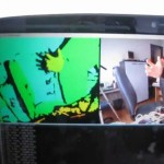 Xbox 360 Kinect controller hacked; use Kinect with a PC