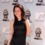 Does Kristen Stewart Count As a Celebrity?
