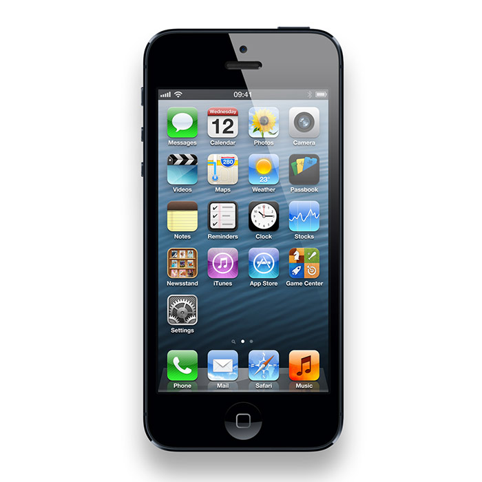iPhone 5 Worth the Upgrade? Price, Features, Release Date