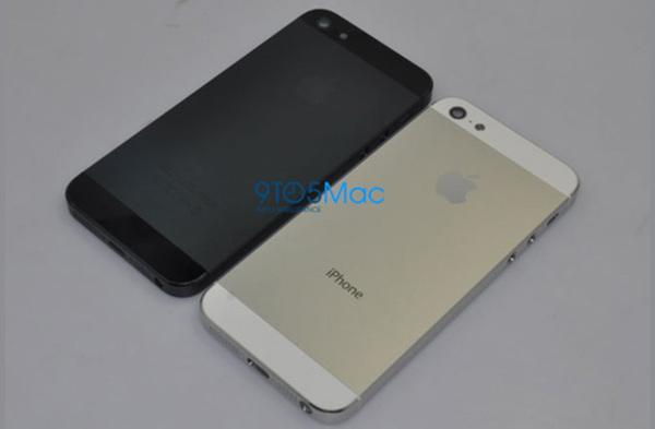 iPhone 5 Price