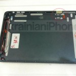 iPad Mini Inner Housing