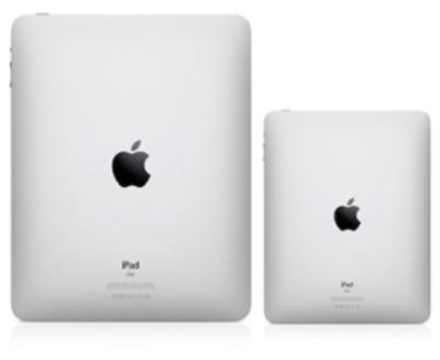 iPad & Mini iPad