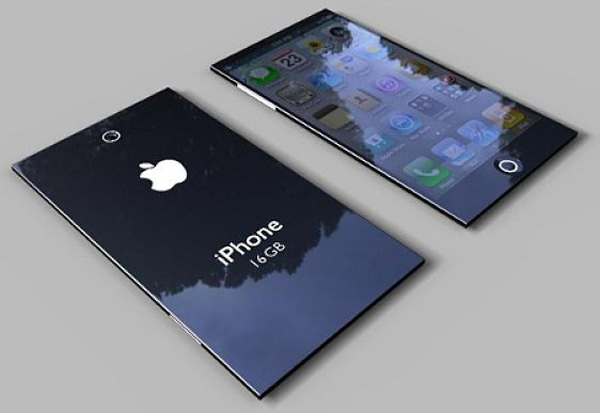 iPhone 6 Price, Release Date, and Rumours