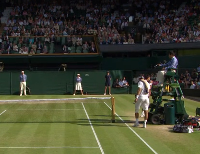 Andy Murray Watch Live
