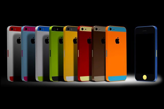 Iphone Release Date
