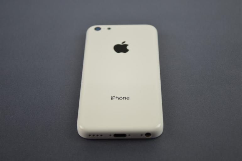 iPhone 6 Release Date, New Features and what to expect